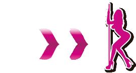Sala Kixx Logo