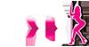 Logo_Sala_Kixx---mobile